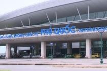 베트남, 위조 여권으로 불법 입국한 외국인 4명 추방