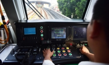 베트남 최초의 지하철 10월 이전까지 공식 운행해야..