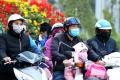 하이퐁市, 가라오케/노래방 등 일시 운영 중지, 신종 코로나 예방 차원