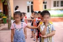 베트남, 신생아 성비 불균형 톱3 국가 중 하나.., 뒤늦게 대책 고심