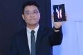 베트남, 갤럭시 폴드 판매 개시 후 6시간만에 초도분 매진