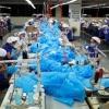 베트남, 1월~8월까지 FDI 유입액 전년 대비 약 5.1% 감소