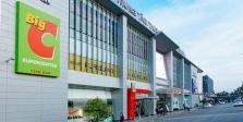 태국계 BIG-C 슈퍼마켓, 베트남産 의류 매입 중단 사태.., 정부 차원 확인 예정