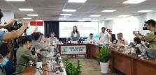 호찌민시: 한국에서 입국한 베트남인들 격리 비용 관련 시위 사유