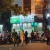 하이퐁시: 호주로 출국한 베트남인 2명 코로나 '양성'.., 긴급 통지 발표