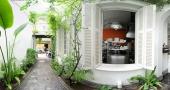 여행 : 하노이에서 맛...