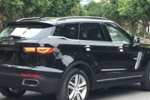 판매 부진에도 불구하고, 중국계 자동차 업체들 베트남 진출 가속