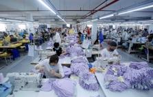 베트남 노동자총연맹 최저임금 인상 요구.., 하반기부터