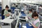 베트남, '18년 1분기 흑자 27억 달러 달성..., 휴대폰 수출이 주도
