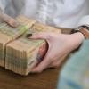 베트남 몇몇 시중 은행들 외국인 은행장 임명.., 새로운 성장 동력 필요