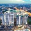 베트남, 부동산 구매는 쉽지만 판매는 어려운 상황