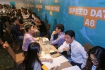 상반기 베트남 스타트업 투자 전년비 48% 증가.., 한국이 투자 1위