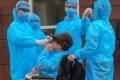 한국계 업체도 병원 방문자 확인 필요할까? 방치하면 대형 악재될수도