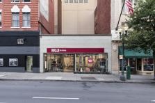 호찌민市, 일본계 소매업체 '무지' 올 봄 첫 매장 오픈 예정