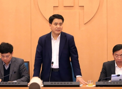 하노이市, 한국인 많이찾는 골프장, 가라오케 관리 강화 및 외국인 주거 현황 조사