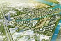 빈그룹: 하롱베이에 사상 최대 규모의 신도시 건설.., 8조 5천억원 규모