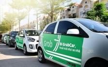 베트남, 택시 배차앱 서비스 차량도 '택시' 표시 부착 의무 진행 중