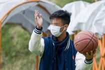 베트남, 국제학교 3/2일 등교 학부모 반발로 '검토 중'
