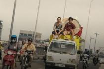 베트남이 '엄중조처' 예고한 영화, 부산국제영화제서 수상