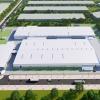 일본계 기업, 다낭시에서 스포츠 장비 생산 하이테크 공장 추가 건설