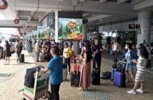 베트남, '7월부터 전자비자 발급.., 외국인 입국 재개 의미는 아니다.'
