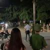 베트남에서 총기 사망 사고 발생.., 여성 살해한 사채업자 체포