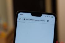비엣콤뱅크, 사용자 증가로 온라인 뱅킹 사이트 접속 불가