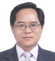 주베트남대사에 박노완·주아르헨티나대사에 장명수