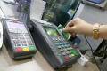 베트남에서 신용카드 사용시 주의할 점.., .., 결재는 반드시 눈앞에서