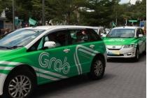하노이시, 그랍 운전사가 일본인 승객에게 10배의 바가지 요금 청구