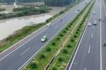 베트남 총리, 노이바이-라오까이 고속도로 완전 연결 승인