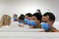 베트남, 오늘부터 모든 외국인 일시적으로 입국 금지
