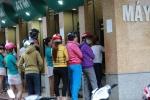 베트남 주요 상업은행, 7월 중순부터 ATM 수수료 인상