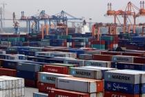 블름버그: 베트남은 예상대로 대미 수출  상위 톱7 등극