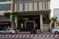 다낭市, 영국인 부부와 밀접 접촉한 40명 모두 '음성'