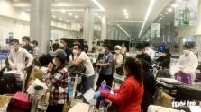 호찌민시: 격리 지정 호텔 추가 검토.., 1~2성급 호텔 위주