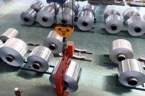 베트남, 원산지 위조에 몸살.., 중국産 알루미늄 베트남産으로 둔갑해 미국으로 수출