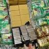 호찌민시, 마약 밀매 용의자 7명 체포 마약류 약 217Kg 압수
