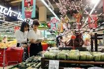 베트남, 2020년 1월 인플레 7년내 최고치로 상승