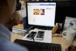 베트남, 소규모 소매점의 약 90%는 온라인 판매도 병행