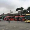 꽝닌성: 하롱베이 등 지역 관광 서비스 및 시외버스 노선 재개.., 3/11일부터