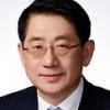 [CEO 칼럼-임채운]'굿모닝 베트남!' 기회와 도전의 땅