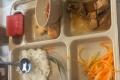 호찌민시, 국제학교의 부실한 점심식사에 뿔난 학부모들