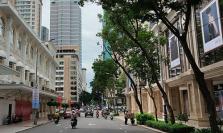 호찌민시, 최고급 5성급 호텔 유료 검역 시설로 활용