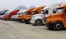 중국, 베트남 국경 무역 통제 강화.., 코로나19 예방 조치