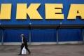 스웨덴계 가구 유통 대기업 '이케아'..., 베트남 진출