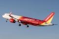 비엣젯항공: 하노이-뉴델리 직항편 운항 허가.., 두 번째 직항 계획