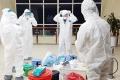 하노이市, 월세방에서 사망한 남성 발견.., 사망원인 조사 중