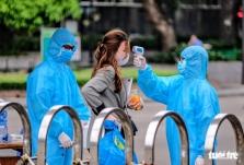 베트남, 코로나19 관련 보험 상품 판매 중지.., 총리 지침 실행