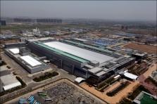 베트남으로 향하는 삼성그룹, 부작용은 없나?